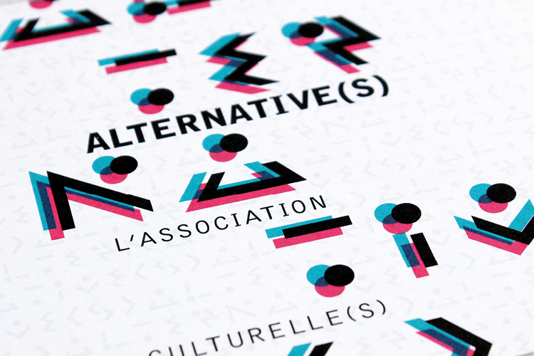 visuel projet alternatives